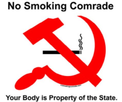 Smoking_nazis