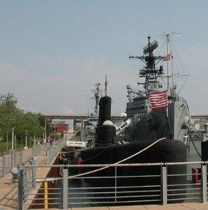 Naval_park_1