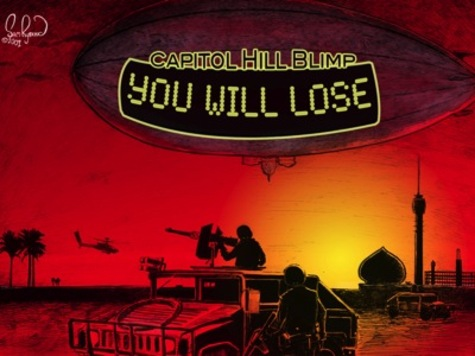 You_will_lose